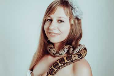Are Boa Constrictors Good Pets for Beginners? (WHY)